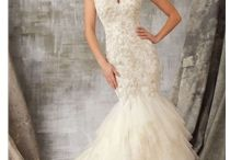 AF Couture Wedding Gowns