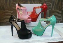 Adil özgür ararat / Woman shoes