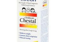 Children Health Products