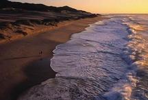 sodwana bay south africa