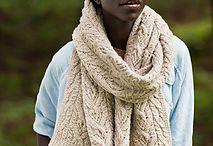 трикотаж, вязание