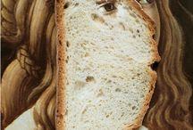 chleb na obrach