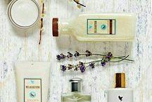 MR Kosmetik & Aloe Vera Lifestyle