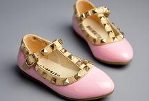 ella shoes