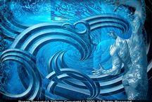 Springlands Mural Atua