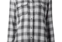 wholesale-flannel-shirts