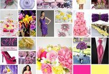 Future Booboo/Wedding/Hubby Ideas / by Jasmine Shimabukuro