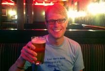 Beer & Breweries
