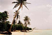 Guadeloupe / Guadeloupe is het Caribisch eiland van de geesten.