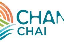 Change TV / Watch videos on all things Change.  www.changechai.com.au