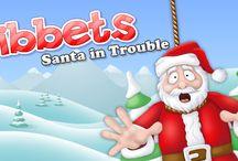 Weihnachtsmann Spiele / Weihnachtsmann Spiele kostenlos. Die fabelhafte Zeit des Jahres ist natürlich die Weihnachten und Neujahr http://neueaffenspiele.de/thema/weihnachtsmann-spiele