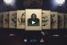 CHINA GAME :: REF