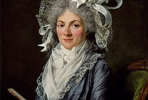Adélaïde Labille-Guilard