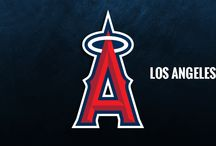 Los Angeles Angels / Shop our selection of Los Angeles Angels merchandise and collectibles. Includes t-shirts, posters, glassware, & home decor.