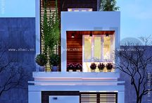 Modern Houses Talot