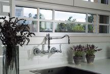 RETRO by Mestre / Ideal para dar un aire rústico, antiguo y retro a tu hogar.