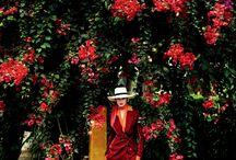 Cool fashion pics / by Isabel JJ