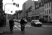 Bicicleteadas Improvisadas / Salidas y paseos en Bicicleta por Ciudad y Provincia de Buenos Aires. Viajes. https://www.facebook.com/bicicleteadasimprovisadas/