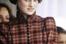 Celebrities / by Darlene Fortner