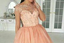 wedding/party dress