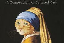 Kitty Fashion