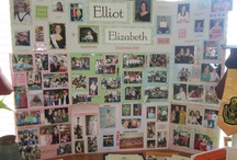 I made this! / Pinterest Successes / by Elliot Beane