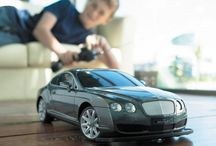 Free Car valuation / The best and accurate Car valuation service at BABA 365.