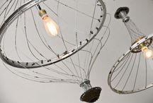 3 dekorasi lampu