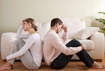 Dunixa | Pareja / Soluciones y consejos para los problemas comunes de la pareja