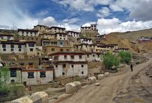 Himachal Pradesh Travel / The best things to see and do in Himachal Pradesh, India