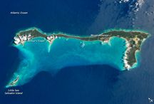 Bahamas / by Hans Hickler