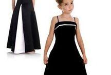 šaty Týnky