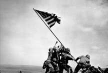 TODAY in Military History / by Military Veterans