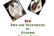 E Series Global Fusion Americana / This is the Free PDF Cookbooks that I have created to help parents friends lovers cook diversity and expand knowledge of other cultures as the melting pot of America and the world fuse together.  http://www.murphsamericankitchen.com/publications.html