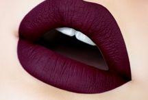 lip for makeup
