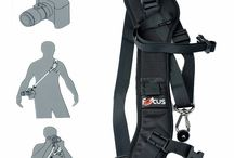 Wholesale 20pcs/lot Quick Protable belt,free shipping