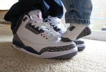 // Sneakers Love //