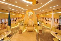 Luxury / The best of the best