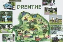 Drenthe / Drenthe