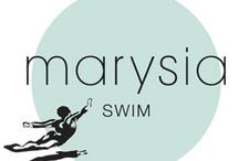 Marysia SWIM / Everything Marysia SWIM from blog to product / by Marysia Swim