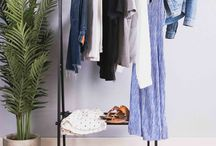 Capsule Wardrobe Challenges /