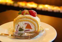 Luxus éttermek - mesterszakácsok - ezek a Neked való képzések: ... / Imádsz sütni, főzni, enni...? Akkor ezeket a képzéseket Neked találták ki! Merülj el a gasztronómia rejtelmeiben, és tanulj a legjobb mesterektől!