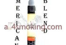 Arome tutun tigari 30 ml / http://all4smoking.com/Arome-tutun/arome-tutun-30-ml