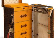 valise meuble