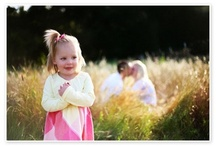 Awesome Family Photos! / by Chelsea Perez