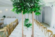 florist wedding