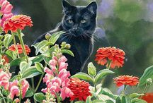 ART - Susan BOURDET