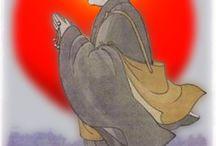 silvia buddismo