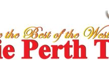Perth Tours / Companies that offer guided tours in and around Perth and Fremantle.