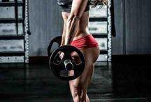 Fitness&body building